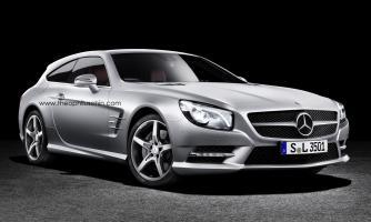 Прикрепленное изображение: Mercedes-Benz-SL-Shooting-Brake-2.jpg