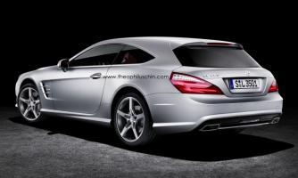 Прикрепленное изображение: Mercedes-Benz-SL-Shooting-Brake-3-980x588.jpg