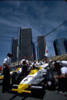 Прикрепленное изображение: 1984 Детроит 1.jpg