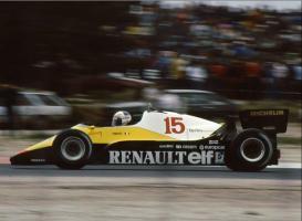 Прикрепленное изображение: 1983 Франция 8.jpg