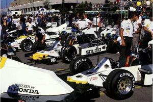 Прикрепленное изображение: 1984 Детроит 3.jpg