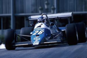 Прикрепленное изображение: 1983 Монако 2.jpg