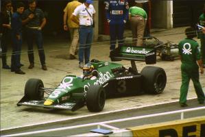 Прикрепленное изображение: 1983 Европа 1.jpg