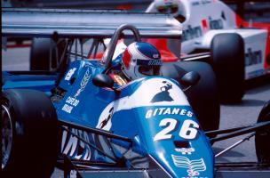 Прикрепленное изображение: 1983 Монако 6.jpg