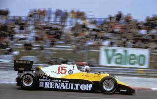 Прикрепленное изображение: 1983 Франция 6.jpg
