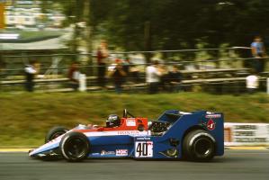 Прикрепленное изображение: 1983 Европа 4.jpg