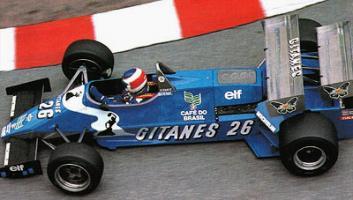 Прикрепленное изображение: 1983 Монако 5.jpg