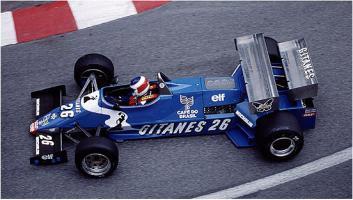 Прикрепленное изображение: 1983 Монако 3.jpg