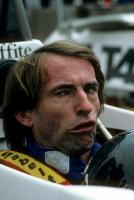Прикрепленное изображение: 1983 _2 Jacques Laffite Williams FW08C Detroit.jpg