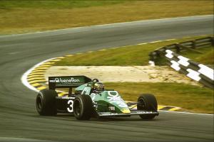 Прикрепленное изображение: 1983 Европа 3.jpg