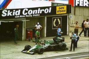 Прикрепленное изображение: 1983 Европа.jpg