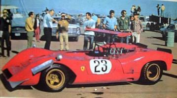 Прикрепленное изображение: 1968 Las Vegas 05.jpg