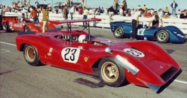 Прикрепленное изображение: 1968 Las Vegas 04.jpg