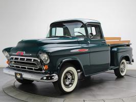 Прикрепленное изображение: Chevrolet-3100-Pickup-1957-1_resize.jpg