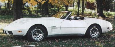 Прикрепленное изображение: 1975 Corvette Convertible.jpg