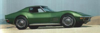 Прикрепленное изображение: 1972 Corvette Stingray.jpg