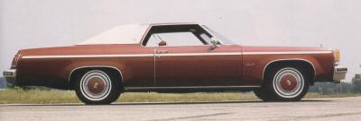 Прикрепленное изображение: `76 Oldsmobile Cutlass.jpg