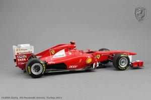 Прикрепленное изображение: F150_Italia-(16).png