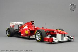 Прикрепленное изображение: F150_Italia-(10).png