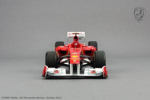 Прикрепленное изображение: F150_Italia-(19).png