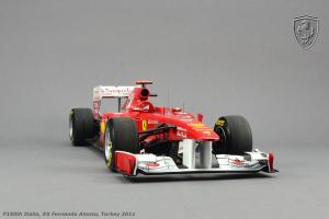 Прикрепленное изображение: F150_Italia-(11).png