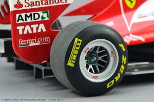 Прикрепленное изображение: F150_Italia-(28).png
