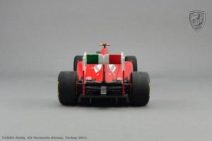 Прикрепленное изображение: F150_Italia-(20).png