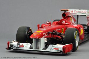 Прикрепленное изображение: F150_Italia-(29).png