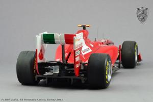Прикрепленное изображение: F150_Italia-(18).png