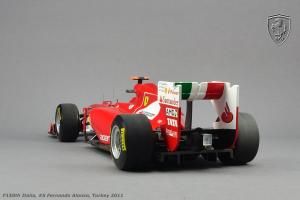 Прикрепленное изображение: F150_Italia-(5).png