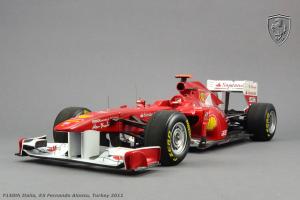 Прикрепленное изображение: F150_Italia-(2).png