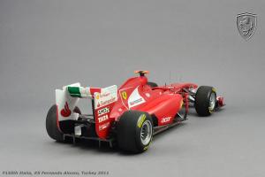 Прикрепленное изображение: F150_Italia-(17).png