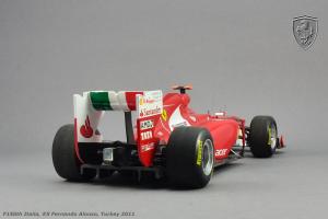 Прикрепленное изображение: F150_Italia-(7).png