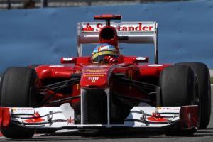 Прикрепленное изображение: F150-Italia (2).jpg