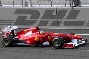 Прикрепленное изображение: F150-Italia (1).jpg