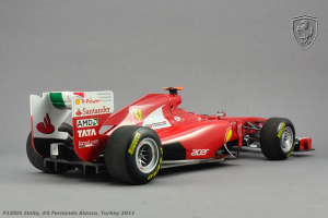 Прикрепленное изображение: F150_Italia-(8).png