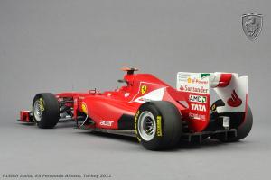 Прикрепленное изображение: F150_Italia-(4).png