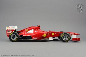 Прикрепленное изображение: F150_Italia-(9).png