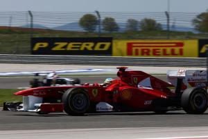 Прикрепленное изображение: F150-Italia (3).jpg