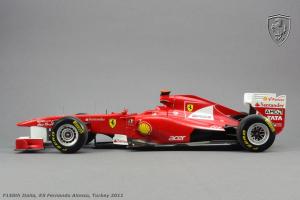 Прикрепленное изображение: F150_Italia-(3).png