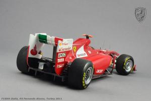 Прикрепленное изображение: F150_Italia-(22).png