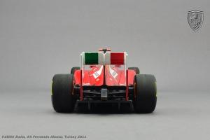 Прикрепленное изображение: F150_Italia-(6).png
