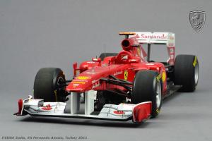 Прикрепленное изображение: F150_Italia-(15).png