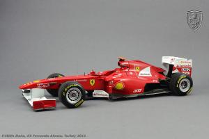 Прикрепленное изображение: F150_Italia-(13).png