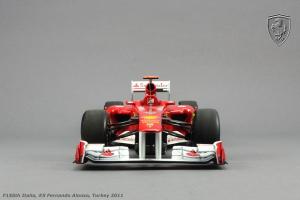 Прикрепленное изображение: F150_Italia-(12).png