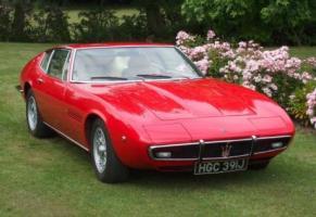 Прикрепленное изображение: _Maserati_Ghibli_SS49a13ce025392.jpg
