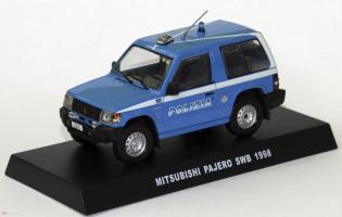 Прикрепленное изображение: Mitsubishi Pajero SWB Polizia 02.jpg