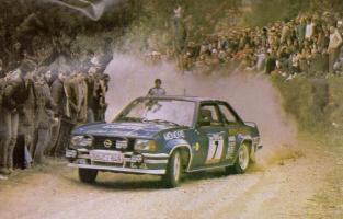 Прикрепленное изображение: 1981-M03-Portugal-Kullang.jpg