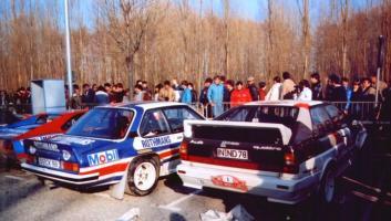 Прикрепленное изображение: 1982 monte.jpg