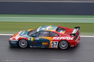 Прикрепленное изображение: 1994-Ferrari-348-GTC-LM-Michelotto-Competizione-12.jpg